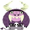 nikiiiva's avatar
