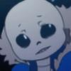 Nikikeya-chan's avatar