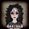 NikiKratz's avatar