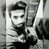 Nikilajith's avatar