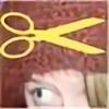 nikilemonade's avatar