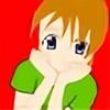 nikilia12345's avatar