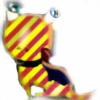 NikiLicorice's avatar