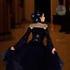 NikiMaweird's avatar