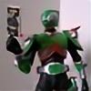 nikinaga's avatar
