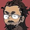 Niking's avatar