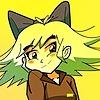 Nikinightmare-Toons's avatar