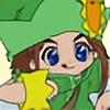 Nikiosko's avatar