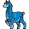 nikipixie's avatar