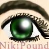 nikipound's avatar