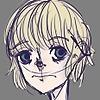 NikiRoseHeart's avatar