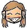 nikis's avatar