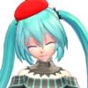 NikisaSan's avatar