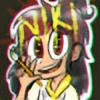 Nikisha15's avatar