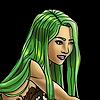 nikisview's avatar