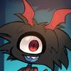 Nikit21111's avatar