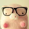 Nikita-Chapman's avatar