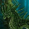 Nikita125's avatar