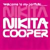 Nikita2011's avatar