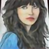 nikita6669's avatar