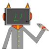 Nikita7878's avatar