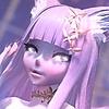 NikitaAmarie's avatar
