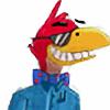 nikitabirds's avatar