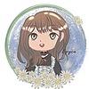 NikitaDiane's avatar