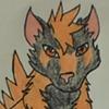 NikitaFang's avatar