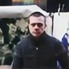 NikitaGrabovskiy's avatar