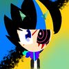 nikitajean's avatar