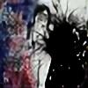 nikitakhokher's avatar