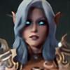 NikitaNV's avatar