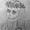 NikitaOwO's avatar