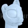 NikitaRIN's avatar