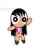 Nikithe9's avatar