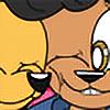 NikiTheNiceDog's avatar