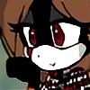 Nikithevampcat's avatar
