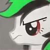 nIkItKo76's avatar