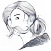 Nikitomate's avatar