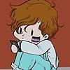 NikittaWolf's avatar