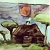 Nikitto's avatar