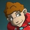 NikiVandermosten's avatar