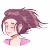 nikiviki's avatar