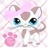 Nikiwolfeh's avatar