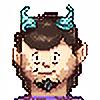 Nikka-A's avatar