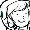Nikka-doodle's avatar
