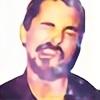 Nikkannibal's avatar