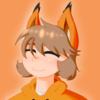 Nikkathecat's avatar