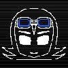 NikkeiZX's avatar